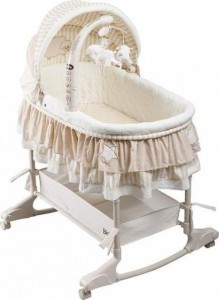 kolebky-biarwood-bassinet-2